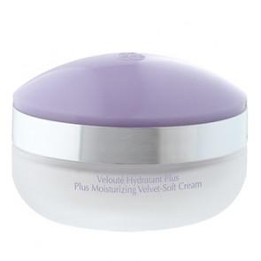 stendhal-moisturizing-velvet-soft-cream-discount.jpg