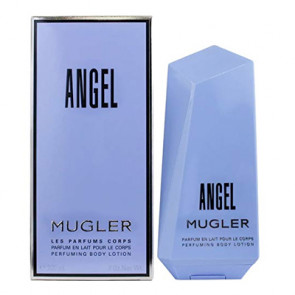 thierry-mugler-angel-body-milk-200-ml-discount.jpg