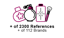 + of 2300 References