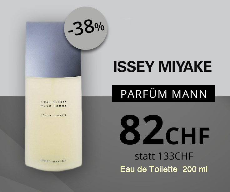 Issey Homme